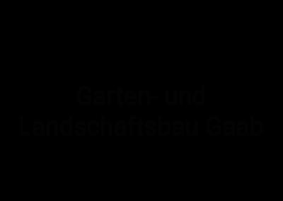Garten- und Landschaftsbau Gaab