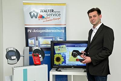 Walter Konzept Service GmbH