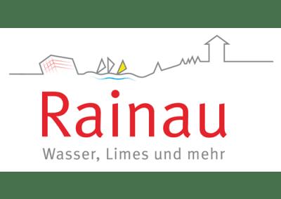 Gemeinde Rainau