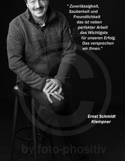 mail_Ernst_3409